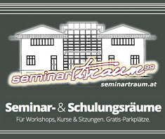 Seminartraum.at online